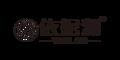 https://yinilan.tmall.com/search.htm?spm=a1z10.3-b-s.w5001-21249234738.8.2867f09eZZVnwk&search=y&scene=taobao_shop