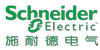 [Schneider Electric/施耐德]十月装修黄金周