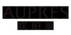 """1994年1月诞生于中国,秉承资生堂""""高品质、高服务、高形象""""的企业文化理念,引进日本资生堂的先进技术和科学的经营管理方法,旨在缔造一流的、具高知名度、高品质的美容品"""
