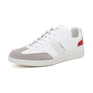 Dior迪奥2018新品男士运动鞋
