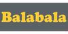 [巴拉巴拉]抢400减100