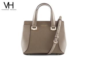 【澳洲品牌】VH真皮女包女士手提包