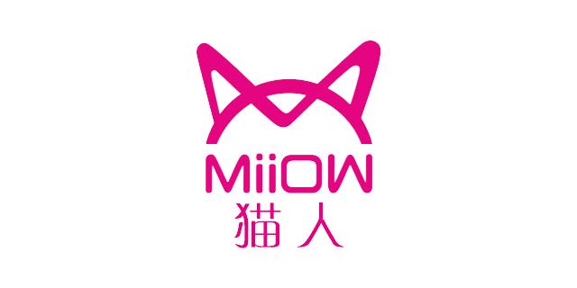 MiiOW/猫人
