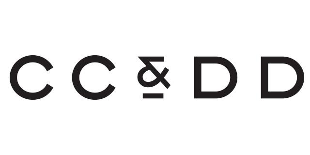 Cc&Dd
