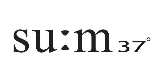 SU:M37°/苏秘37°