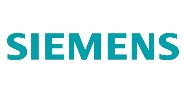 SIEMENS/西门子
