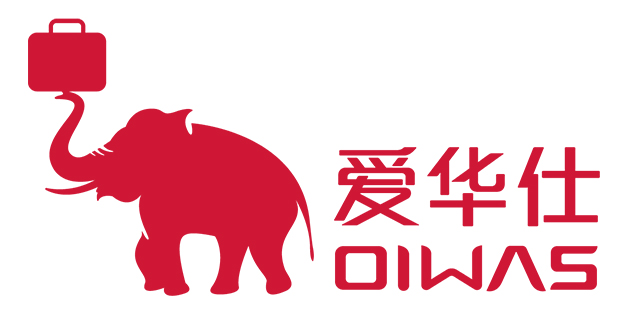 OIWAS/爱华仕