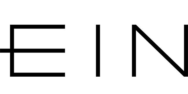EIN/言
